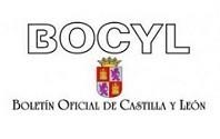 http://bocyl.jcyl.es