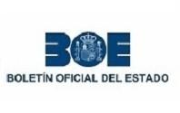 https://www.boe.es